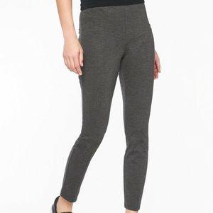 ATHLETA Siena Skinny Ankle Pant Size 2P